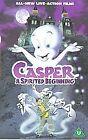Casper - A Spirited Beginning (VHS/SUR, 1997)