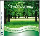 Waldlichtung. CD (1996)
