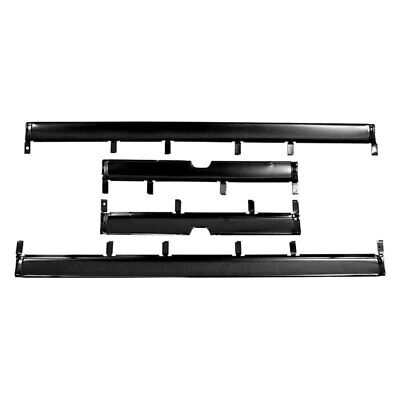 For Dodge Dart 1973-1976 Auto Metal Direct 442-1267-S ...