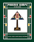 Prairie Lamps by Alex Spatz (Paperback / softback, 1995)