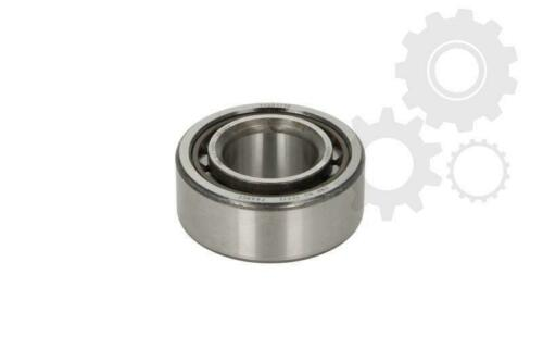 Gearbox Bearing SNR NJ 12012 S03 H100
