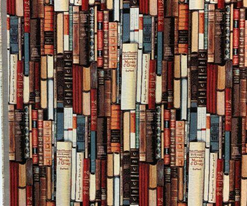 ⮞ Gobelin sustancia intelecto * libros antiguos lote ✓ robusto ✓ premium de calidad