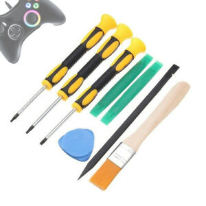 T8H-T6-T10H-Screwdriver-Repair-Tool-Set-For-Xbox-One-360-PS3-PS4-Controller