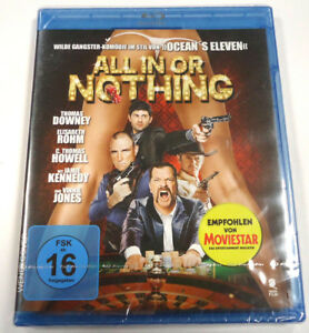 All-in-or-nothing-Blu-Ray-2016-NEU