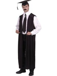 Les-enseignants-robe-comedy-school-adulte-homme-smiffys-costume-deguisement-taille-unique