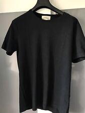 Gucci Men Tshirt XL size 100 % authentic ultra rare top