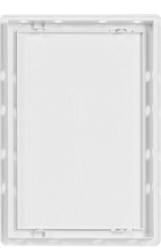 für 300 X 400 mm Öffnung Haco ™ Zugang Tafell Revision Tür Inspektionsluke