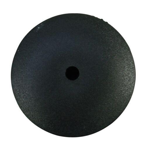 10 x RENAULT ROUE ARCH Doublure SPLASH Guard Doublure Plastique Sapin Clips