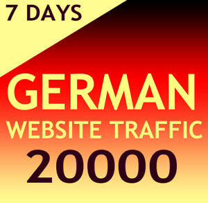 20000-deutsche-Website-Aurufe-7-Tage-Days-Organic-target-german-web-traffic