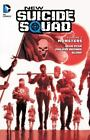 New Suicide Squad Vol. 2 by Sean Ryan (2016, Paperback)