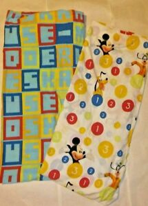 themed bedrooms for adults disney mickey mouse bedroom.htm disney s mickey mouse goofy pluto twin size fitted   flat bed  mickey mouse goofy pluto twin size