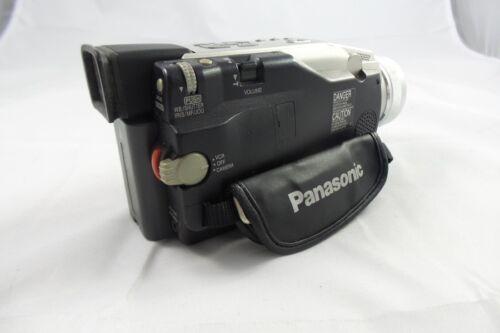 Panasonic PV-DV53 Videocámara Mini Dv Ntsc-Cámara de transferencia de video VCR jugador