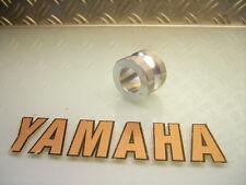 YAMAHA XS 650 TX 750 90387-20444 341-25383-00 ALUMINIUM COLLAR REAR WHEEL SHAFT