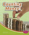 Counting Money! by M W Penn (Paperback / softback, 2012)