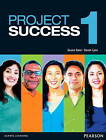 Project Success 1 Student Book with Etext by Pearson, Susan Gaer, Sarah Lynn (Paperback, 2014)