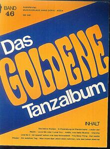 Hans-Rauch-Das-goldene-Tanzalbum-Band-46