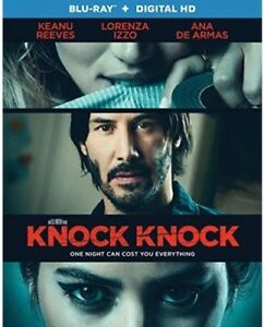 Knock-Knock-New-Blu-ray