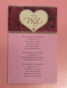 Happy-Birthday-Card-to-Wife-from-Husband-American-Greetings-NEW