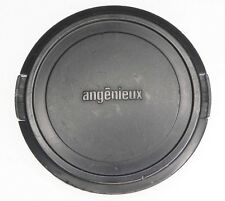Angenieux 82mm Cap for 180mm f2.3 APO & 200mm f2.8 ED  #1