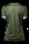 sportshirt giacca funzionale Multi a alta vento Eisenhutm Maloja verde 5xqzYwYf