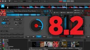 Virtual dj 7 free download full version for windows 10 | Virtual DJ