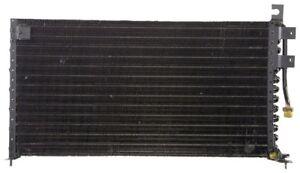 A//C Condenser APDI 7013886