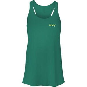 Kelly-eBay-Womens-039-s-Tank