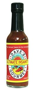 DAVE-039-S-ULTIMATE-INSANITY-HOT-SAUCE-5oz