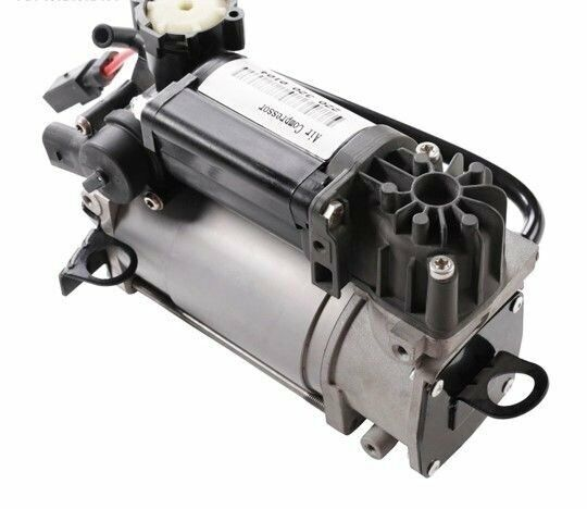 Mercedes W220 W211 air suspension Compressor | Greyville | Gumtree  Classifieds South Africa | 505787218