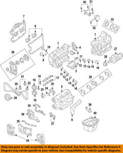 2003 subaru engine diagram all wiring diagram 2003 Pontiac Grand Prix Engine Diagram