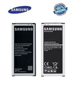 SAMSUNG-GALAXY-ALPHA-Battery-G8508S-G850-G8009V-EB-BG850BBE-1860mAh