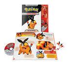 Catch Tepig! a Pokemon Look & Listen Set by Pikachu Press (Paperback / softback, 2012)