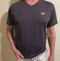 $20 Pro Player Mens Athletic Shirt Short Sleeve Large