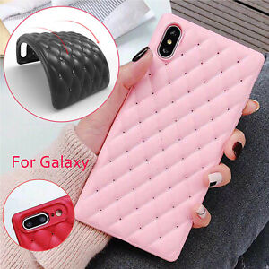 Swell Details About Chanel Style Elegant Luxury Bread Back Case Cover For Iphone Xr X Max 8 7 Plus Pdpeps Interior Chair Design Pdpepsorg