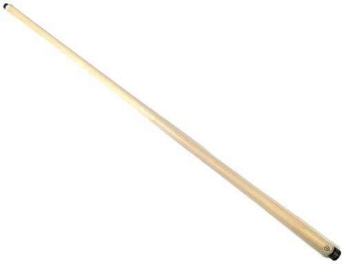 "Brass rings I-3 I3 McDermott Intimidator Shaft 29/"" MQR Fancy Black 11.75mm"