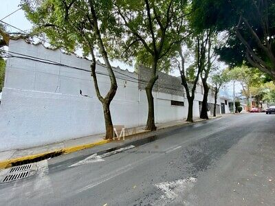 El Toro - Local comercial en venta / Commercial premises for sale