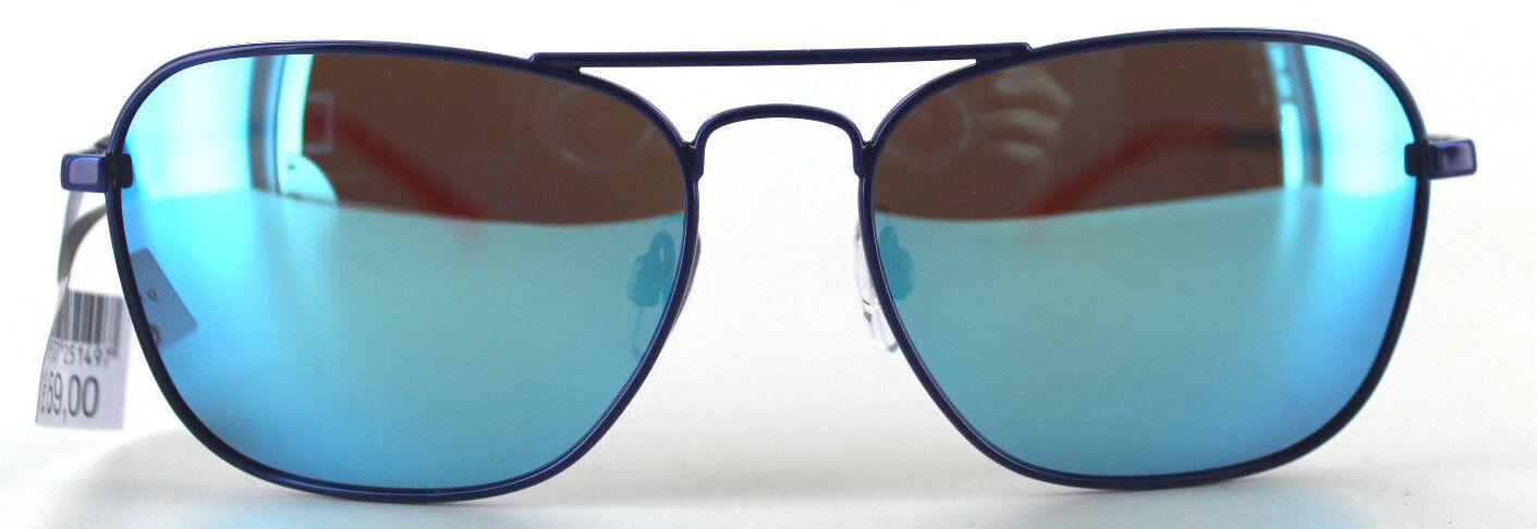 H.I.S Sonnenbrille   Sunglasses Sunglasses Sunglasses Mod. HP64100 Farbe - 3 POLARIZED + Etui | Reparieren  61d6ee