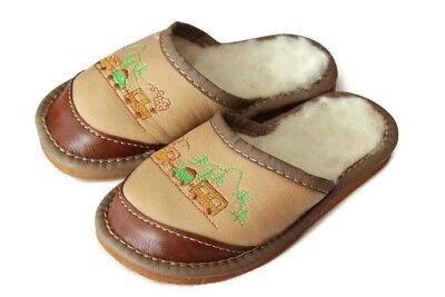 30 NEU Mädchen Hausschuhe Latschen Pantoffel Hauslatschen Gr