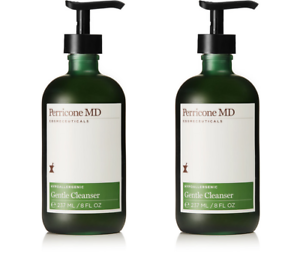 Perricone-MD-Gentle-Cleanser-with-Olive-Polyphenols-8-Oz-2-Pack
