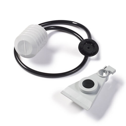 Prym spare parts for mini-maxi with bellows hose and atomizer 611788