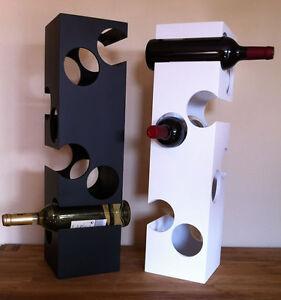 WeiVa-Design-Weinregal-Cubo-8-Flaschenregal-Wein-Vinothek