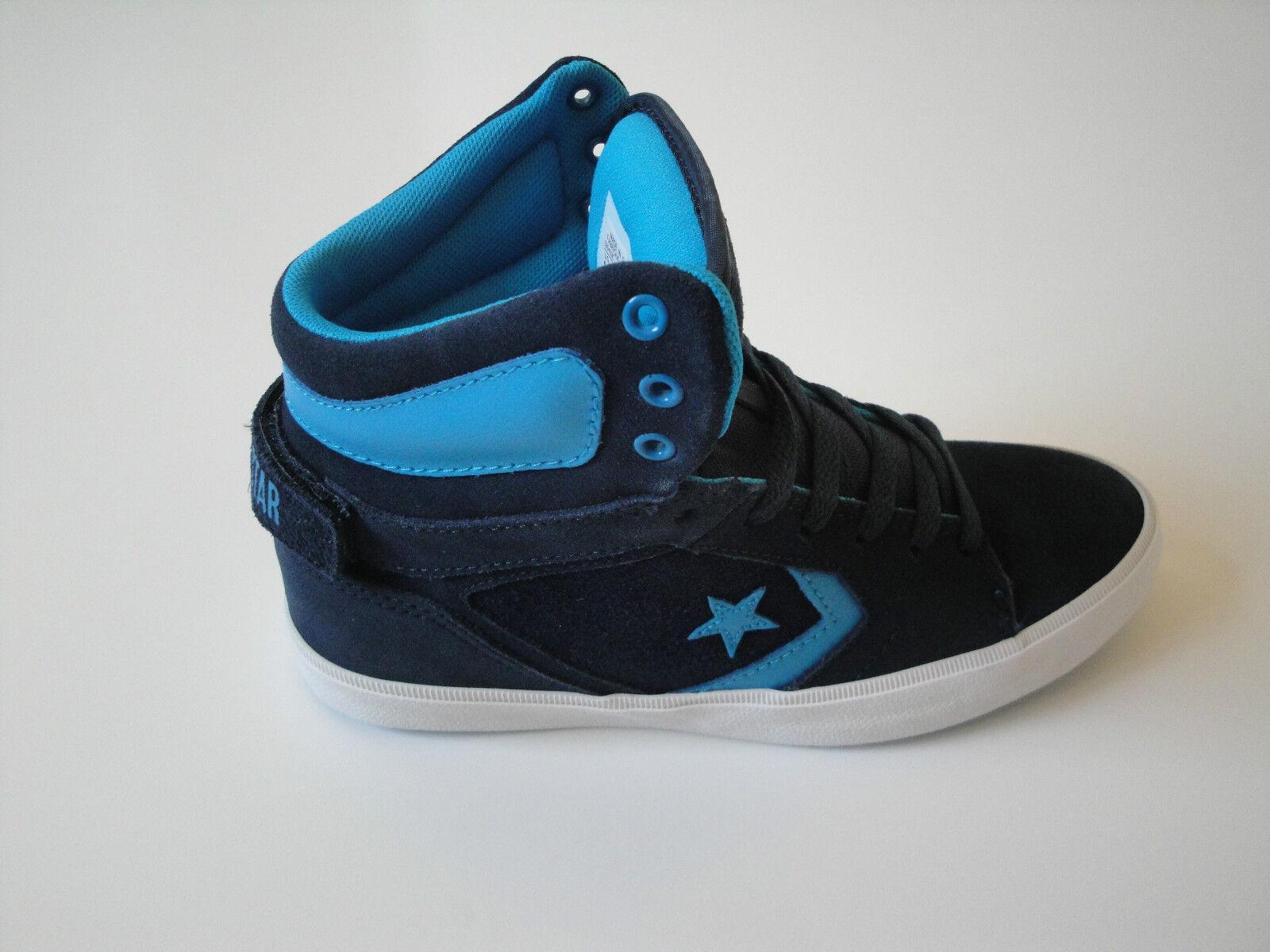 Converse Allstar 535433C 36,37  Damen Sneaker Gr. 36,37 535433C UK 3,5/4,5 b7f709