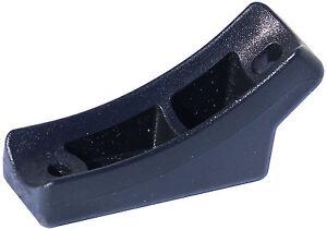 8x-Schalengleiter-Kunststoff-Stuhl-Gleiter-Stapelstuhl-Freischwinger-Rohr-25-R80