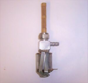 GAS-PETROL-TANK-PETCOCK-VALVE-TAP-MOTO-GUZZI-V7-SPORT-DELLORTO-BREV-ORLANDI