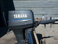 Yamaha 70 80 90 Hp Four Stroke Outboard Decal Sticker Kit Marine Vinyl