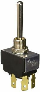 Cole-Hersee-55046-04-BX-DPDT-Toggle-Switch-Rev