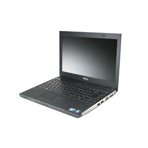 PC-Portable-Dell-Vostro-3300-13-3-034-Core-I3-4-Go-Ram-320-Go-Win-10
