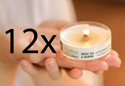 Id Have Quit This Job If It Wasnt For You Premium Soy Wax Candle