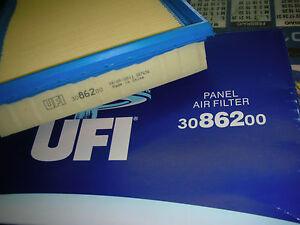 3086200-FILTRO-ARIA-FERRARI-208-308-512-F40-MONDIAL-S3-115743-UFI