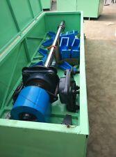 Manufacturer Sell Precisen Portable Line Boring Machine Bore Range 180 1000mm